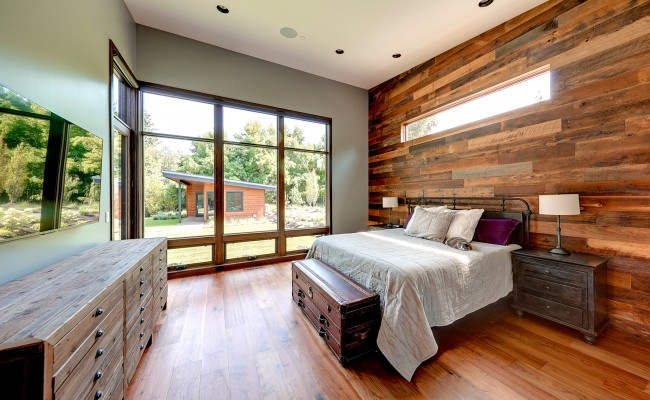 Knapp Master Bedroom -81029